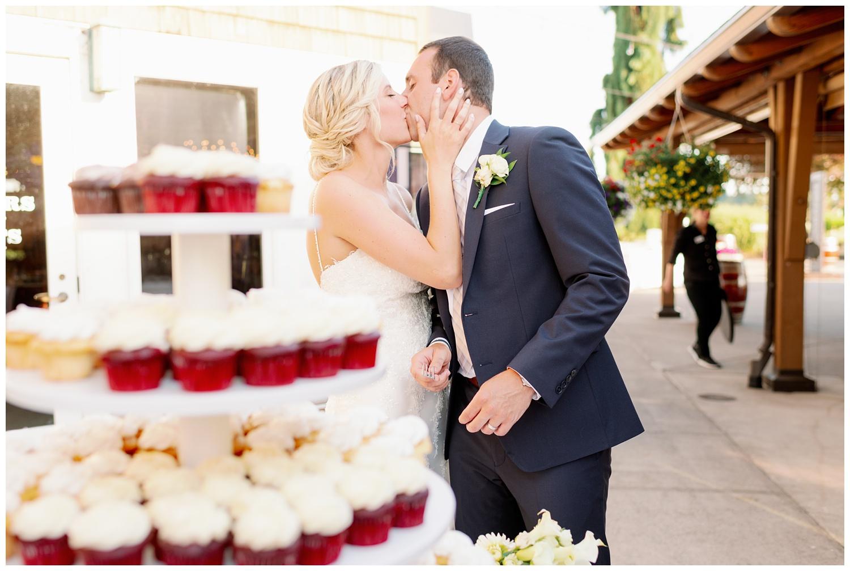 washington-wedding-photographer_171.jpg