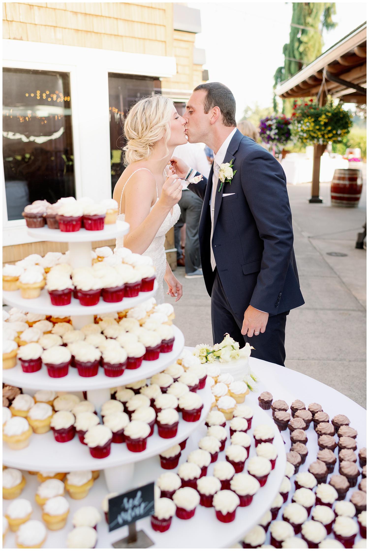 washington-wedding-photographer_172.jpg
