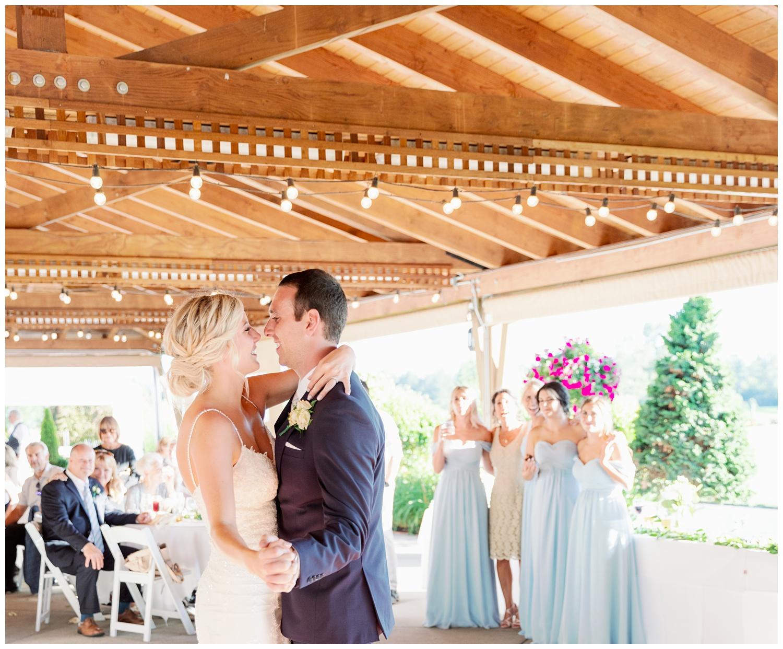 washington-wedding-photographer_178.jpg