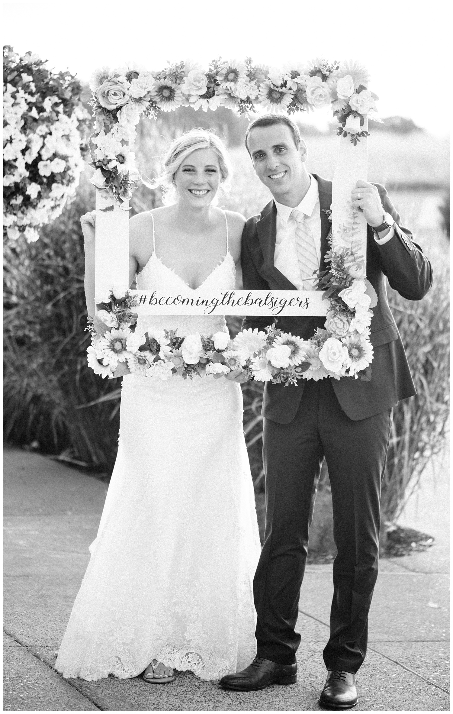 washington-wedding-photographer_175.jpg