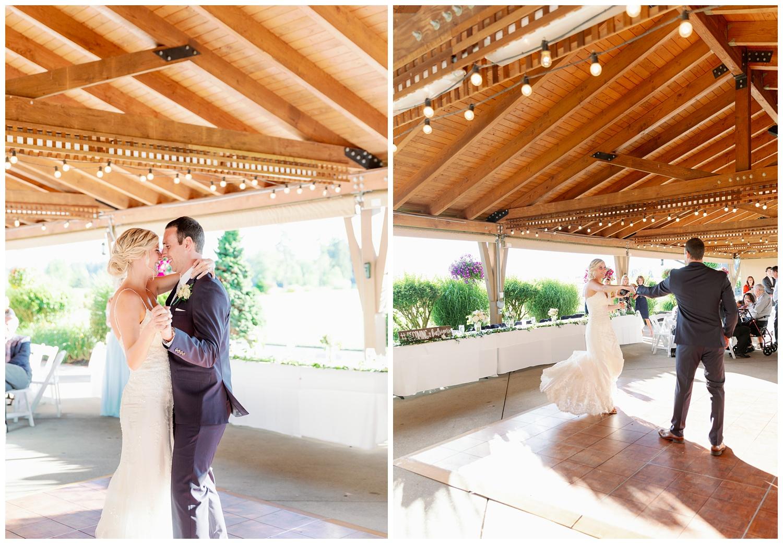 washington-wedding-photographer_180.jpg
