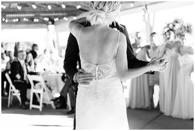 washington-wedding-photographer_181.jpg