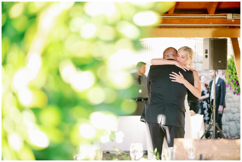 washington-wedding-photographer_182.jpg