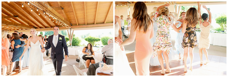 washington-wedding-photographer_184.jpg