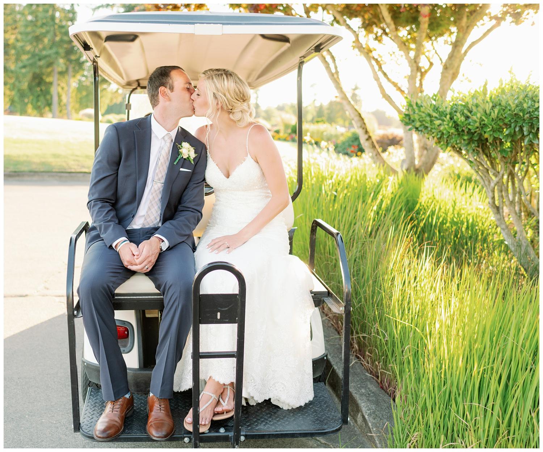 washington-wedding-photographer_187.jpg