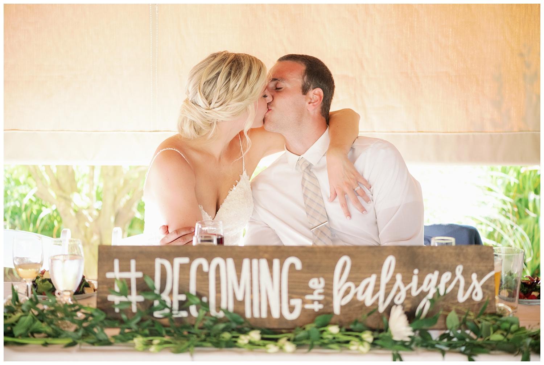 washington-wedding-photographer_190.jpg