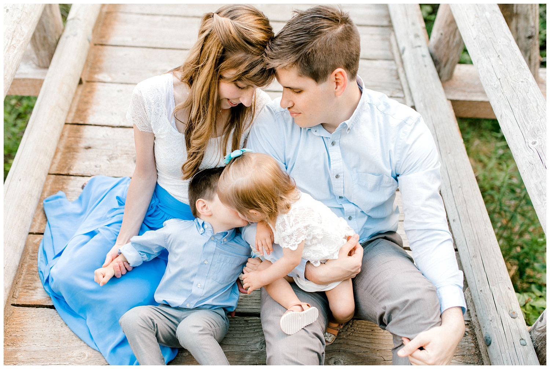 olympia-family-photographer_002.jpg