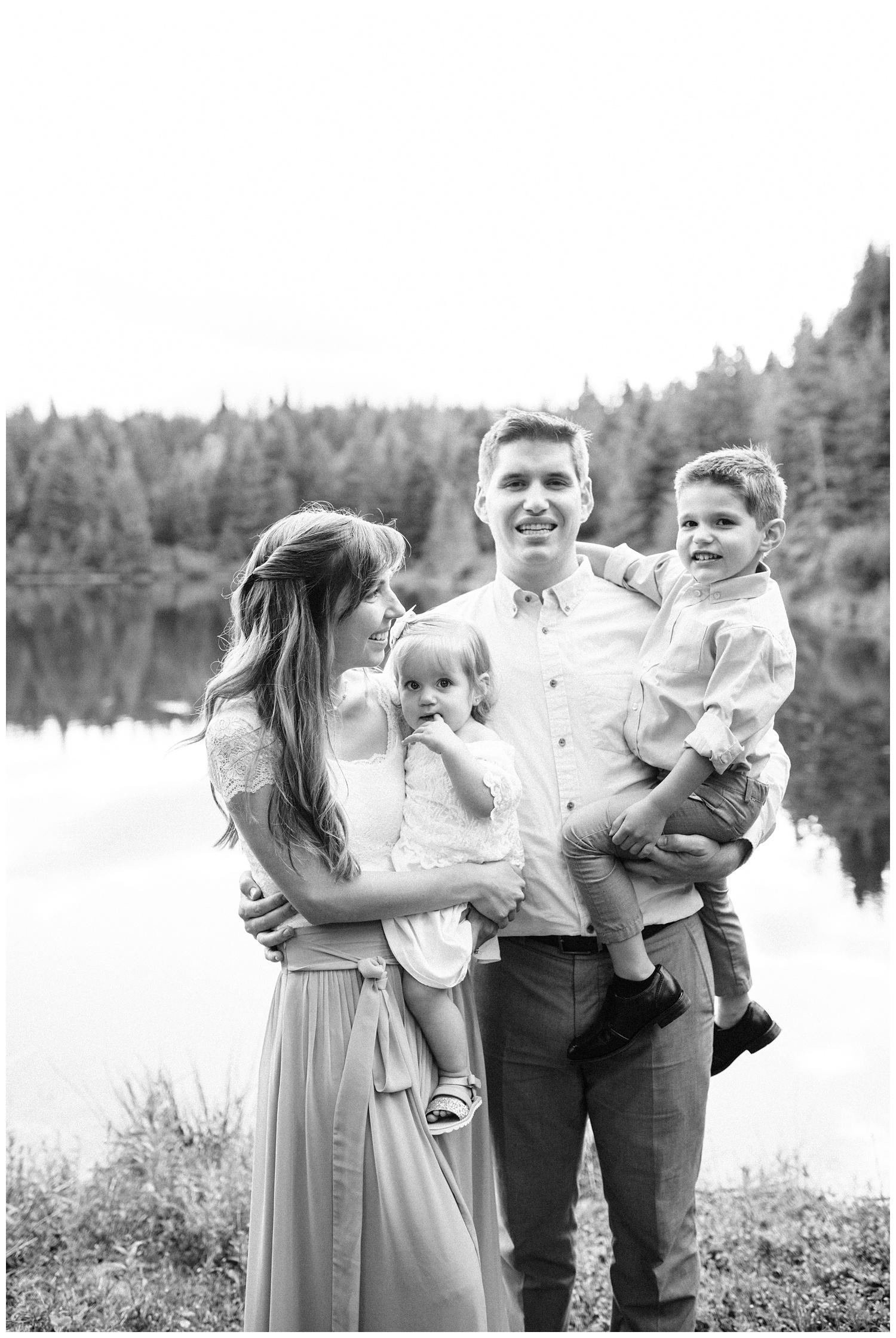 olympia-family-photographer_021.jpg
