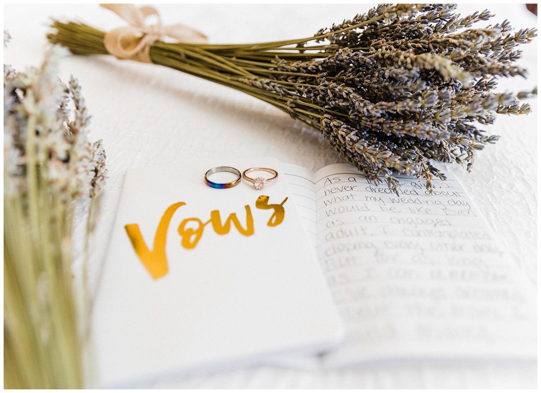 washington-wedding-photographer_001.jpg