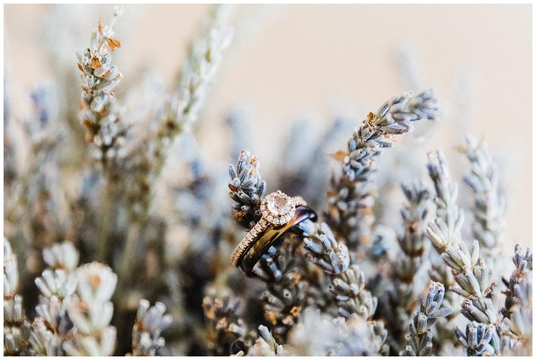 washington-wedding-photographer_005.jpg