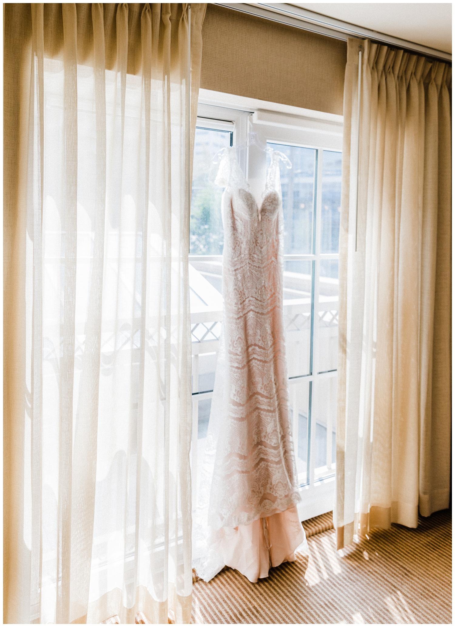 washington-wedding-photographer_006.jpg