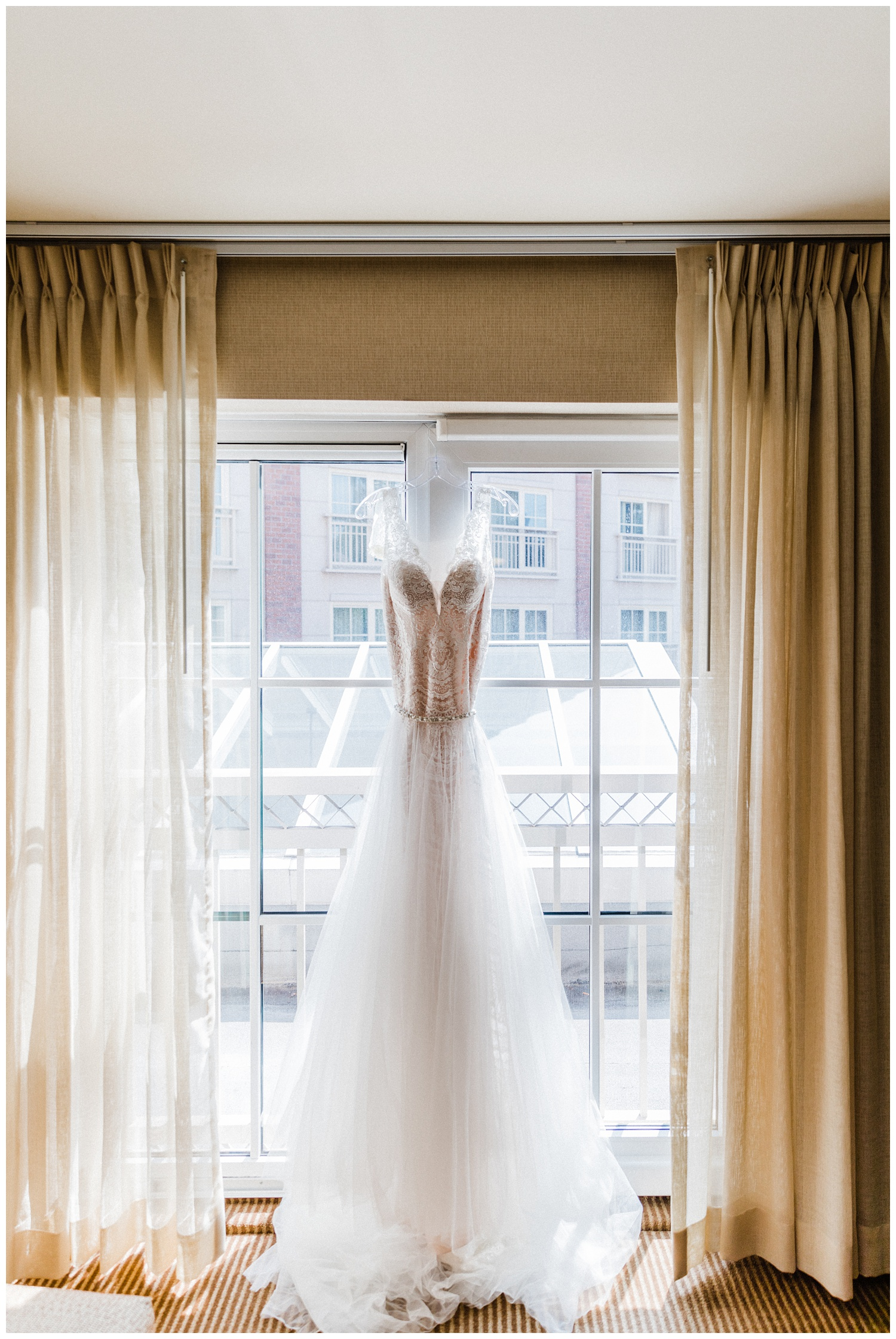 washington-wedding-photographer_017.jpg