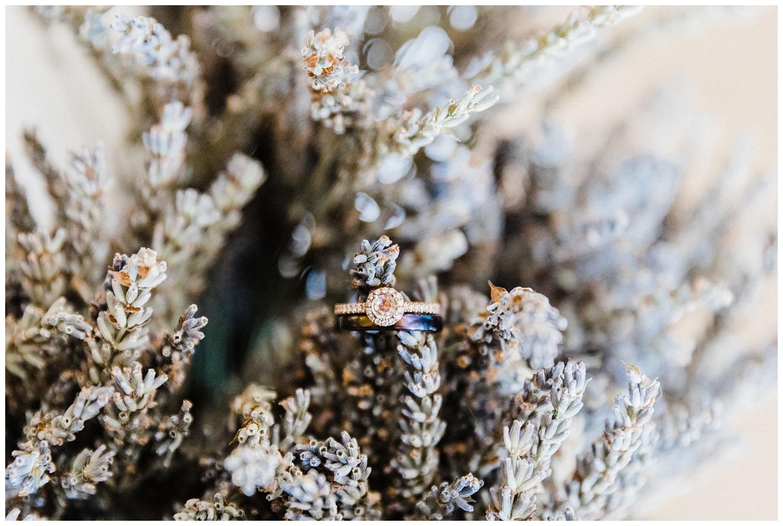 washington-wedding-photographer_020.jpg