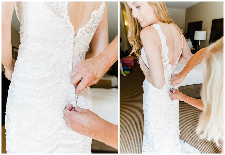 washington-wedding-photographer_026.jpg
