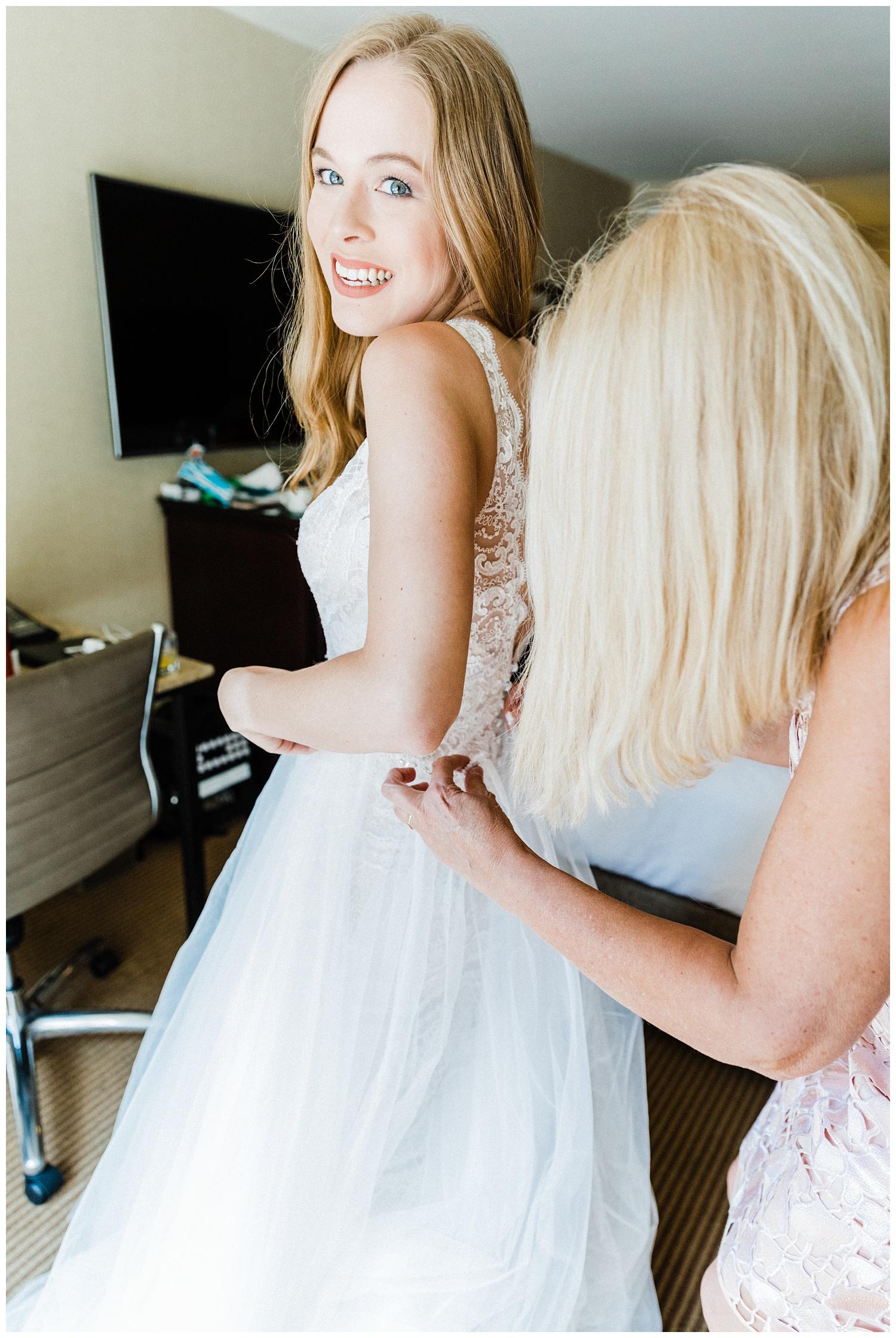 washington-wedding-photographer_028.jpg