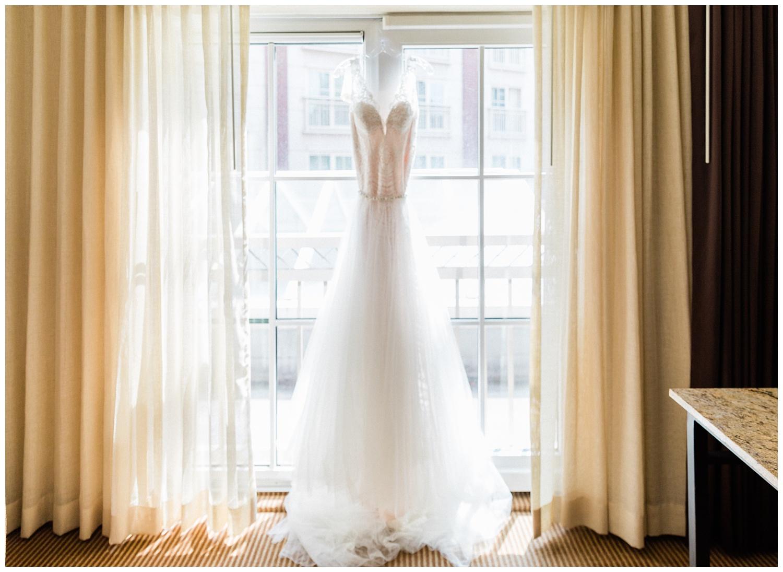 washington-wedding-photographer_030.jpg