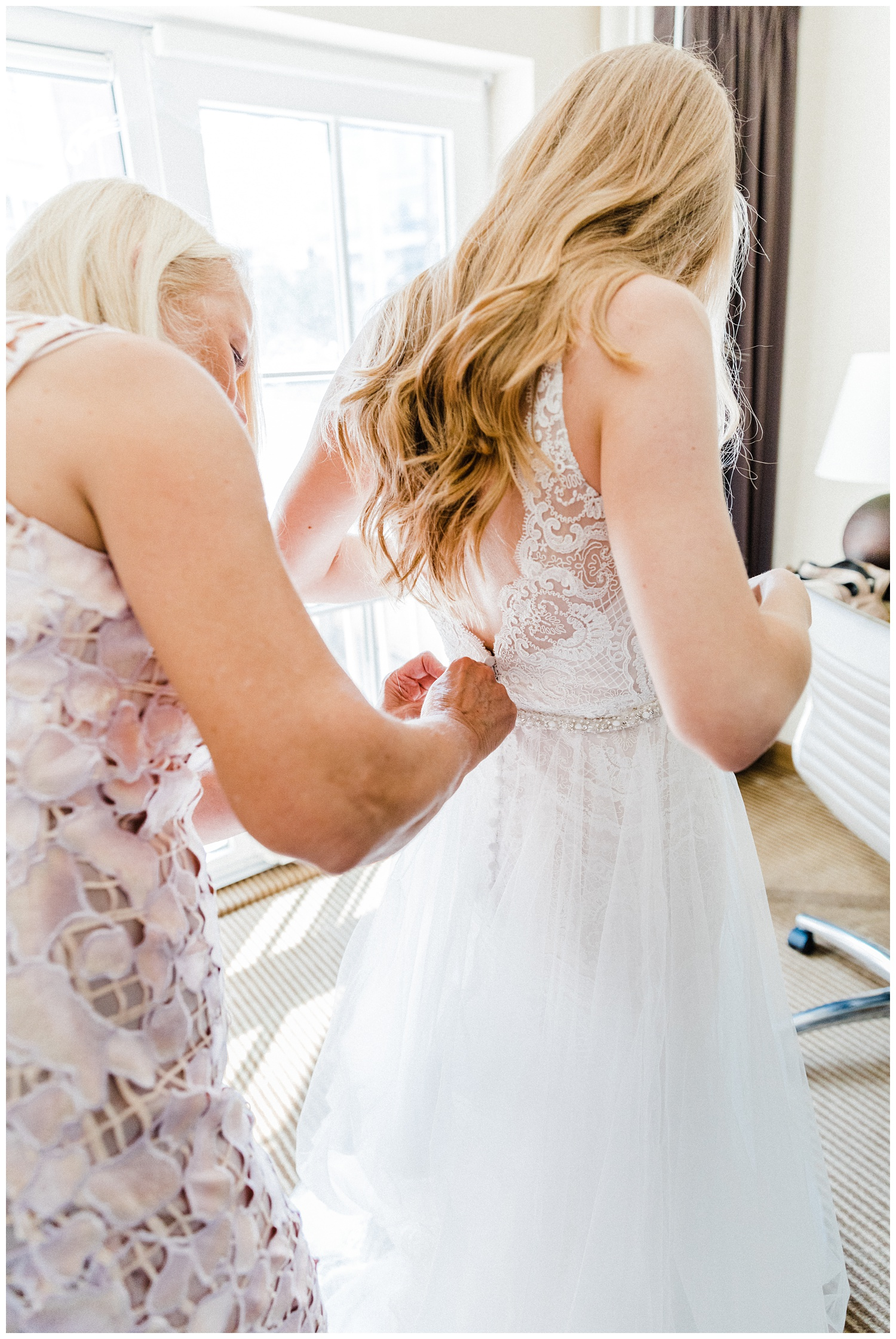 washington-wedding-photographer_034.jpg