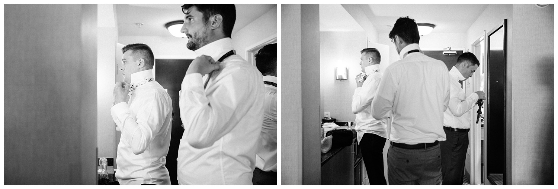 washington-wedding-photographer_036.jpg