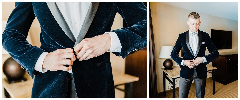 washington-wedding-photographer_041.jpg