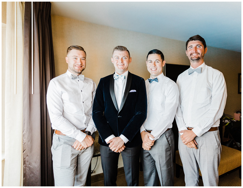 washington-wedding-photographer_043.jpg