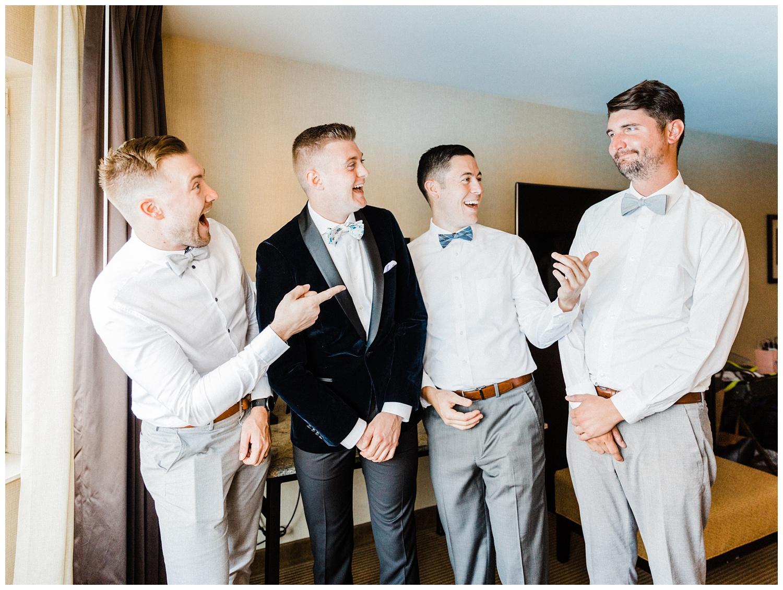 washington-wedding-photographer_046.jpg