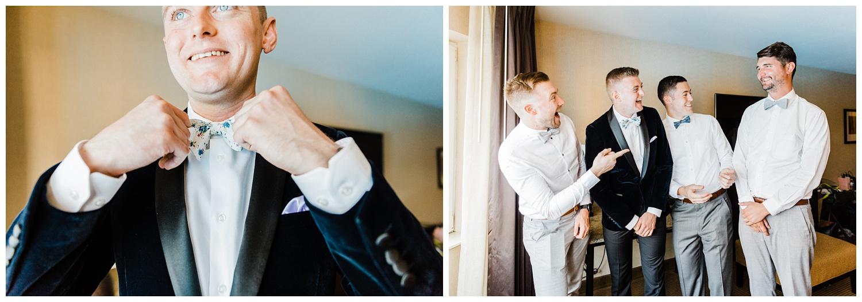 washington-wedding-photographer_048.jpg