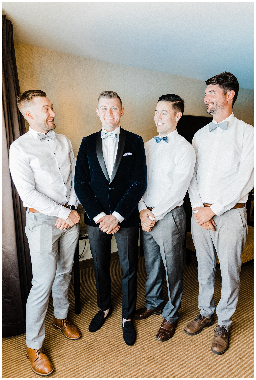washington-wedding-photographer_051.jpg