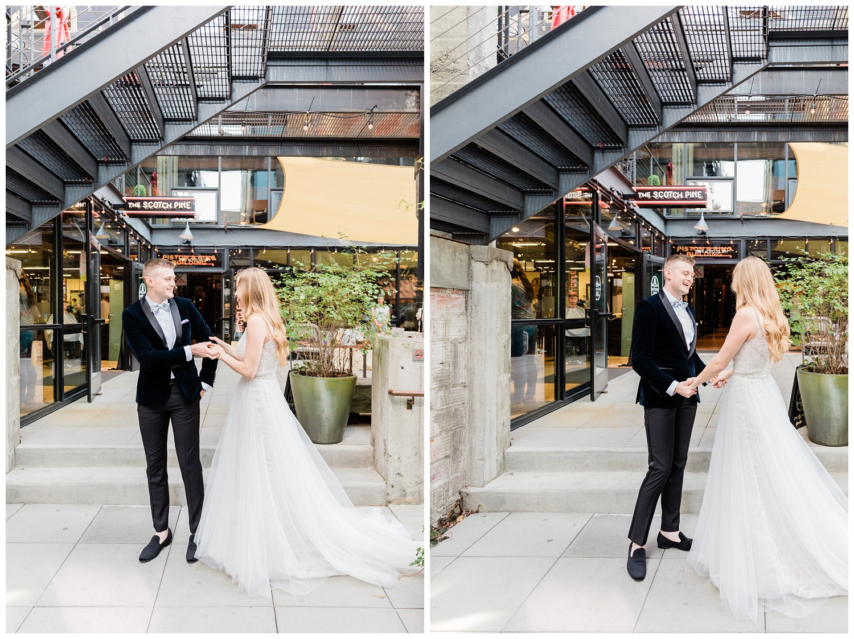 washington-wedding-photographer_060.jpg