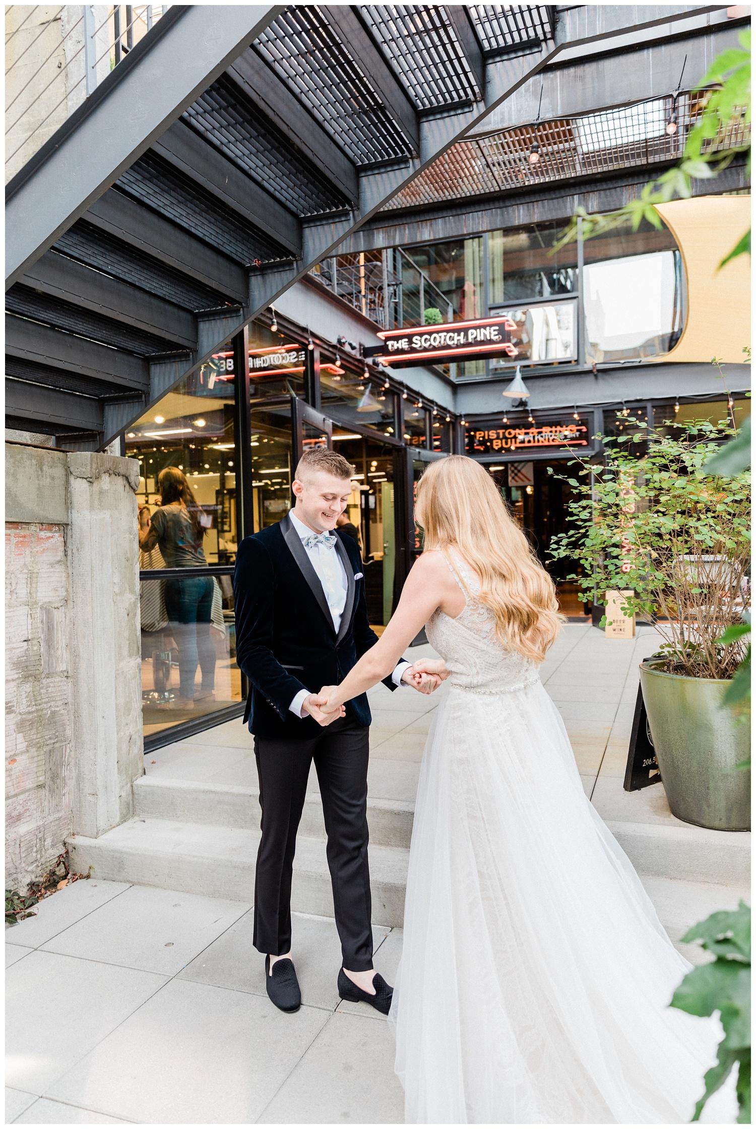 washington-wedding-photographer_062.jpg