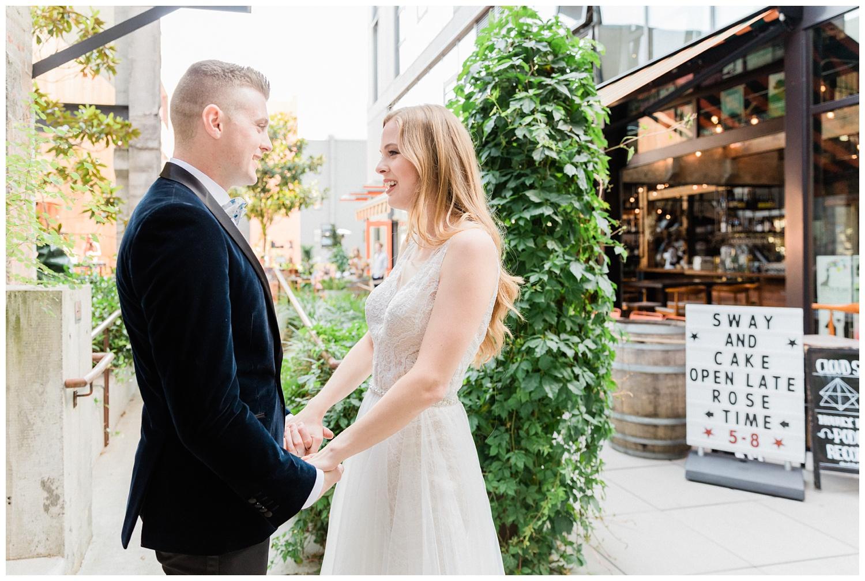 washington-wedding-photographer_070.jpg