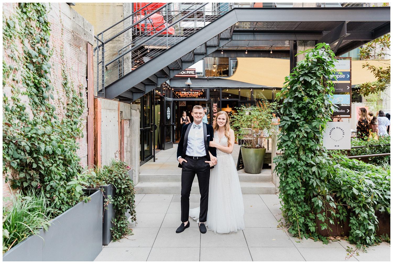 washington-wedding-photographer_071.jpg