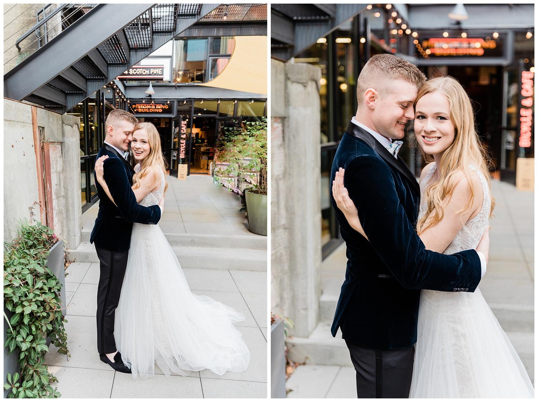 washington-wedding-photographer_075.jpg