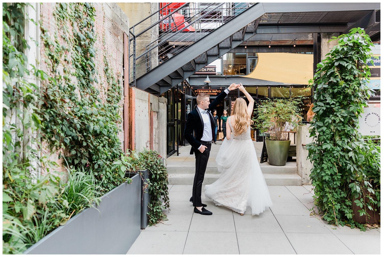 washington-wedding-photographer_077.jpg