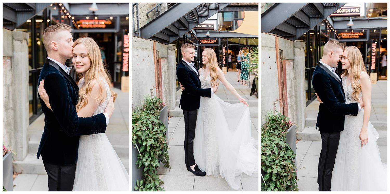 washington-wedding-photographer_080.jpg