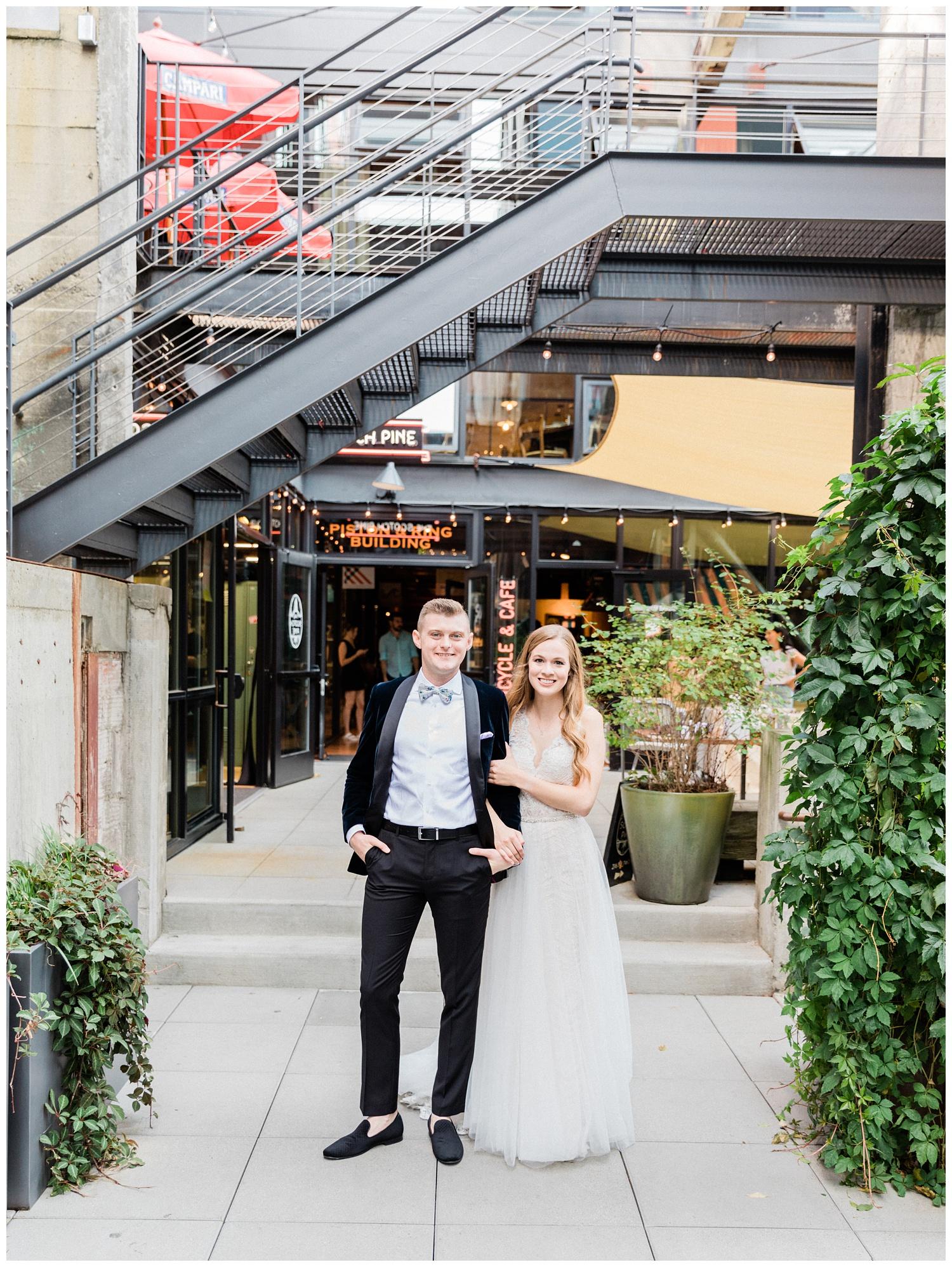 washington-wedding-photographer_082.jpg