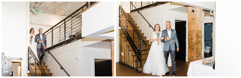 washington-wedding-photographer_095.jpg