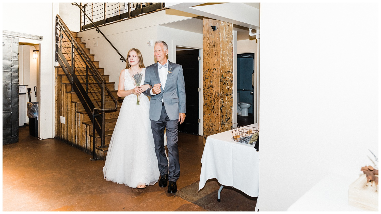 washington-wedding-photographer_097.jpg