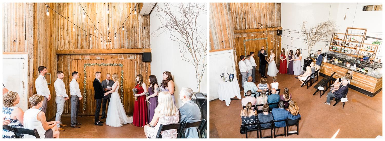 washington-wedding-photographer_099.jpg
