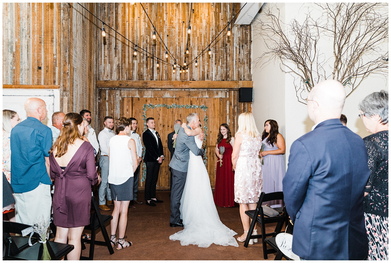 washington-wedding-photographer_098.jpg