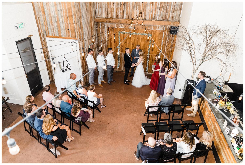 washington-wedding-photographer_102.jpg
