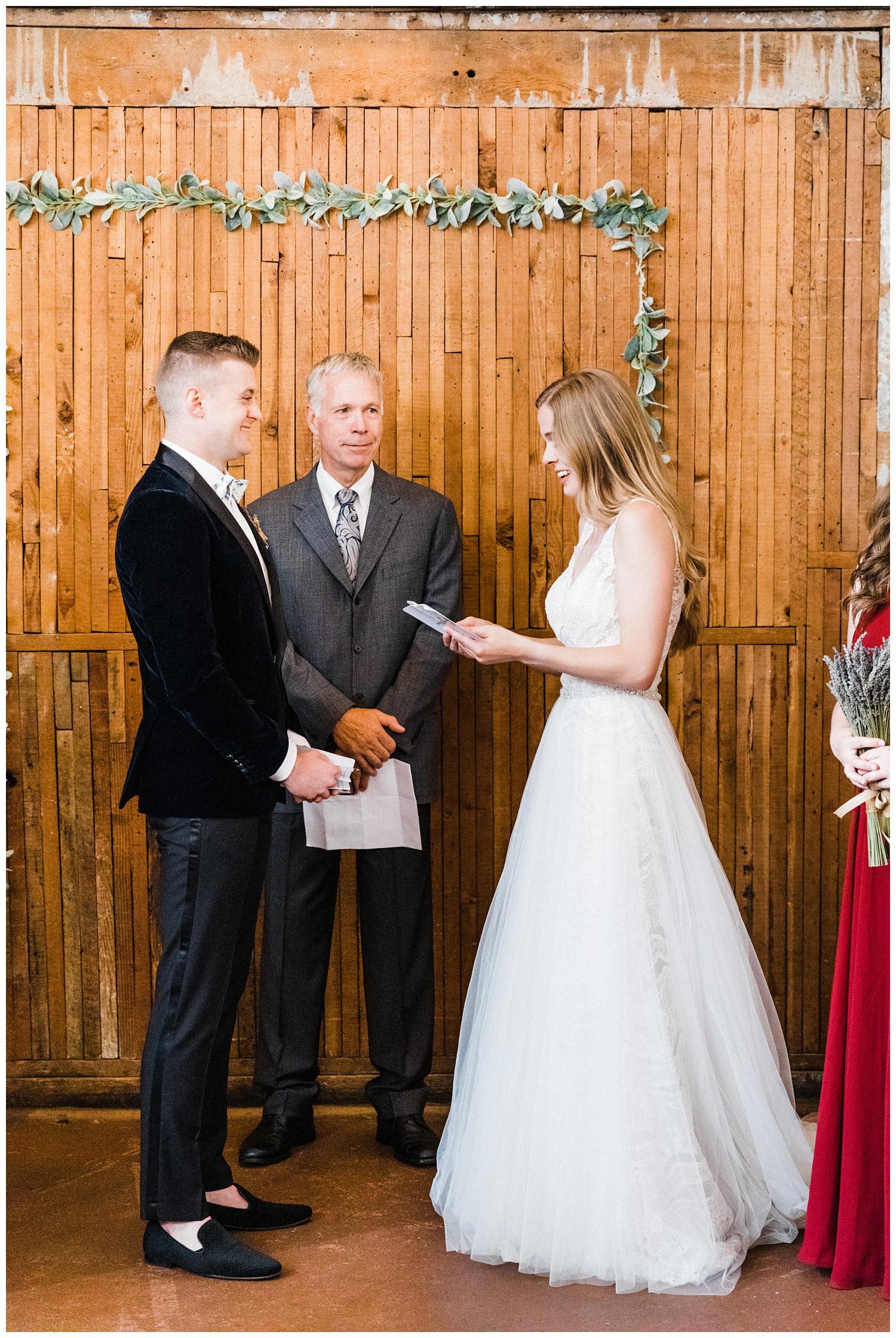 washington-wedding-photographer_103.jpg