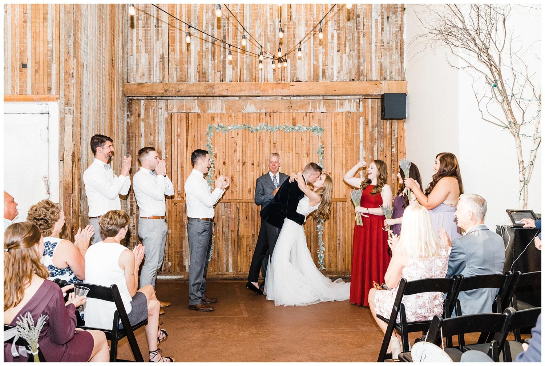 washington-wedding-photographer_106.jpg