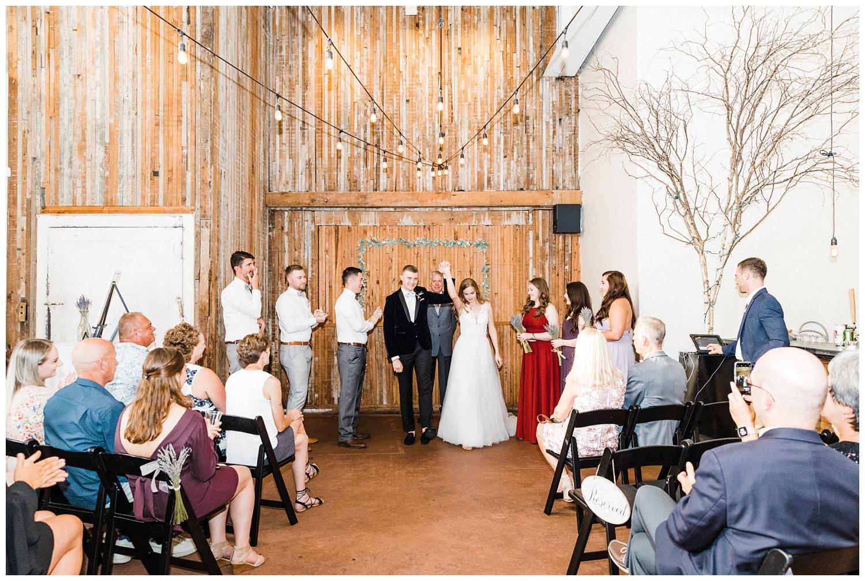 washington-wedding-photographer_107.jpg