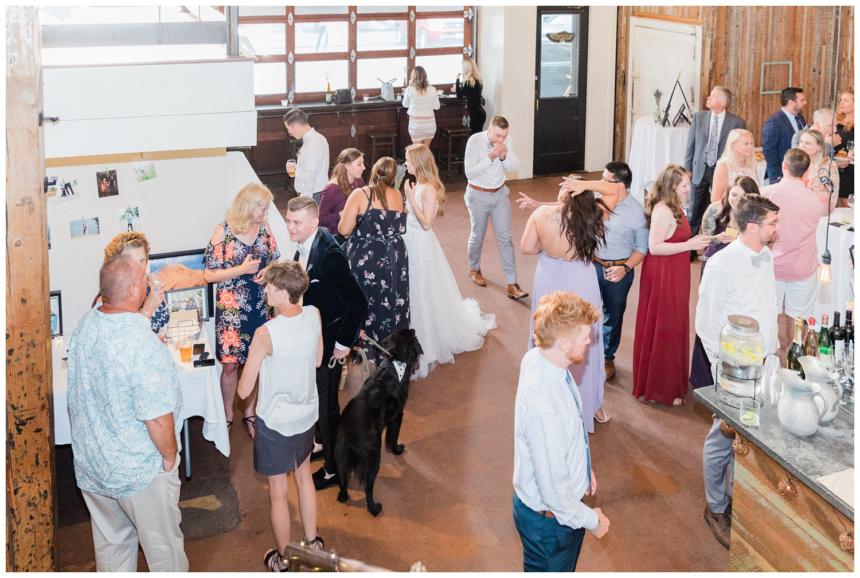 washington-wedding-photographer_140.jpg