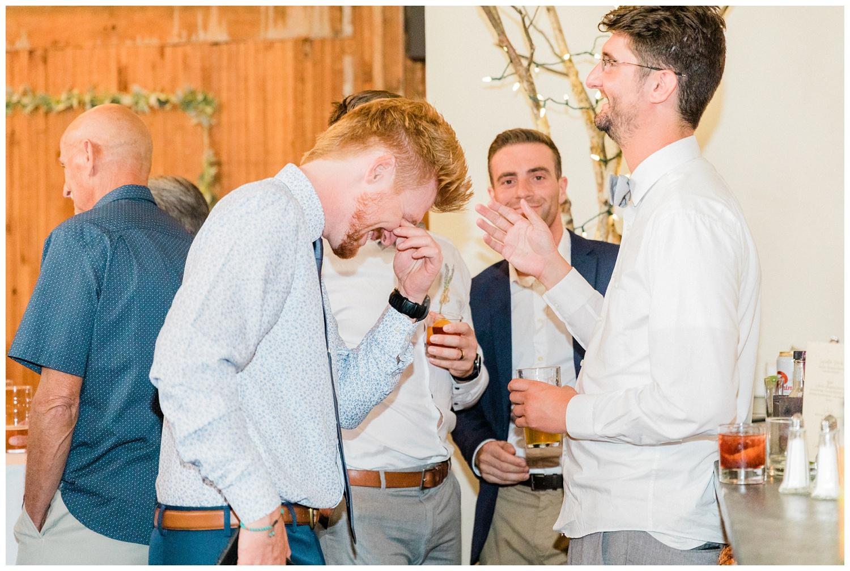 washington-wedding-photographer_144.jpg