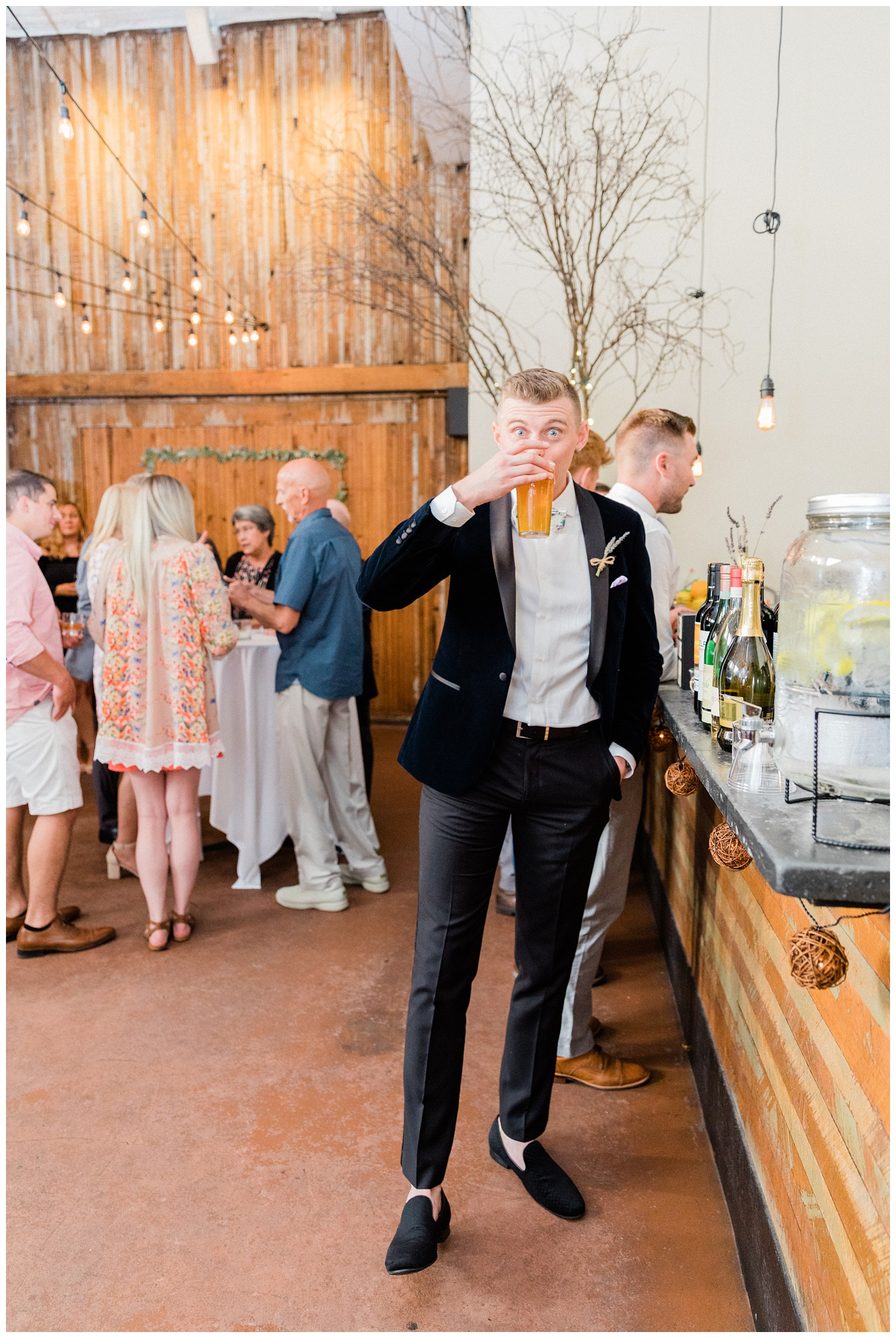 washington-wedding-photographer_146.jpg