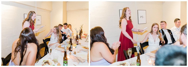 washington-wedding-photographer_155.jpg