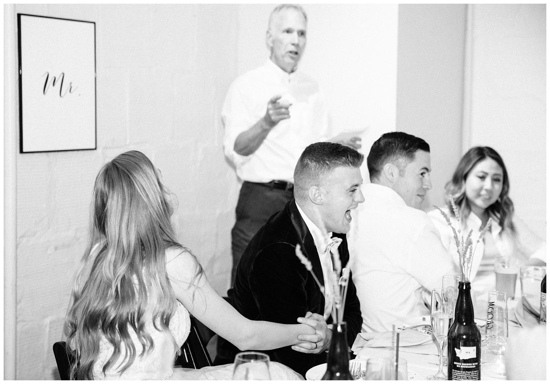 washington-wedding-photographer_162.jpg