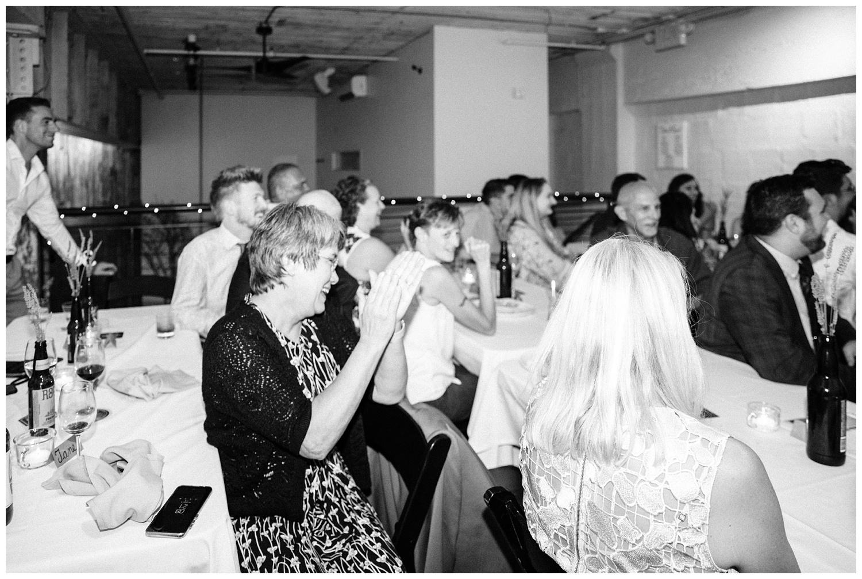 washington-wedding-photographer_163.jpg