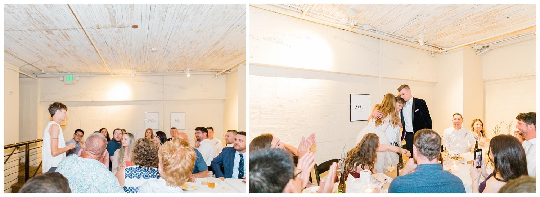 washington-wedding-photographer_165.jpg